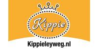 Kippie Leyweg
