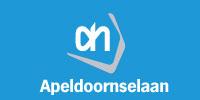 Albert Heijn Apeldoornselaan